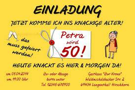 lustige sprüche zum 50 geburtstag einer frau witzige geburtstagssprüche zum 50 geburtstag frau alfa romeo 4c nl