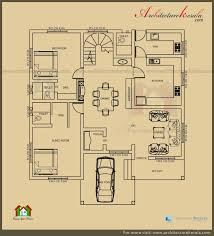 make your own blueprints online free architecture kerala sq ft bedroom house plan with pooja room rustic