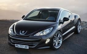 peugeot cars models peugeot sport car models latest auto car