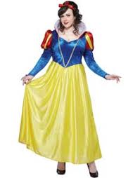 Quality Mens Halloween Costumes Latest Quality Women U0027s Halloween Costumes Save