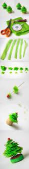 26 best christmas window decorating ideas images on pinterest