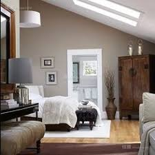 2016 paint color ideas for your home u201cbenjamin moore berkshire