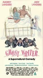Ghostwriter Movie Ghost Writer Movie Reviews Rotten Tomatoes