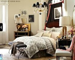 42 best master bedroom ideas images on pinterest master bedrooms
