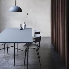 bureau vall馥 catalogue en ligne 52 best ambiance salle à manger images on interiors