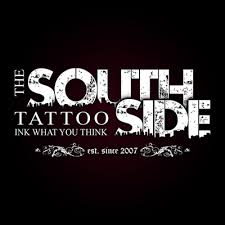 the southside tattoo studio tattoo studio in dasmariñas calabarzon