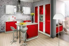 cuisines lapeyre avis cuisine hyper moderne aulnay sous bois 32 cuisine lapeyre avis az