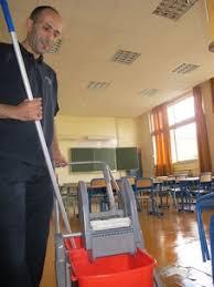 femme de chambre fiche rome devenir d entretien fiche métier d entretien