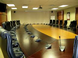 Custom Boardroom Tables Custom Boardroom Tables Fook Factor