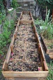 square metre gardening u2014 permaculture northern beaches