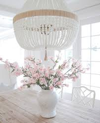 Ballard Designs Lighting by Bright White Home Of Js Home Design House Beautiful Inspiration