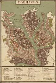 Fantasy Map 333 Best Rpg Maps Images On Pinterest Fantasy Map Cartography