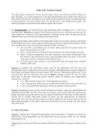 citing a manual sample cover letter with salary history listed essay on