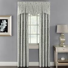 95 Inch Curtain Panels 95 Inch Drapery Panels Hardware Home Improvement