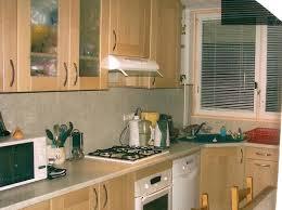 cuisine en bois meuble de cuisine en bois grenoble 38 isère annecy chambéry savoie