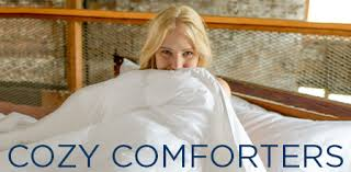 Comforter Manufacturers Usa Downlite America U0027s Premiere Bedding And Down Natural Fill