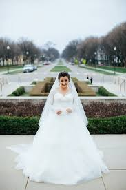 photographers lincoln ne irina alex married lincoln nebraska wedding