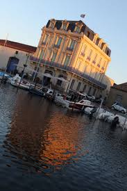 80 best marseillan languedoc france vacation rental by the