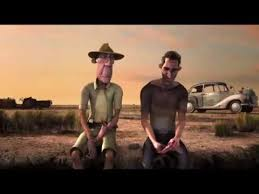 film animasi keren film kartun animasi keren hd youtube