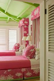 chambre pour faire l amour couleur chambre pour faire l amour toutes les idées pour la