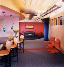 best graphic design office furniture decor idea stunning wonderful