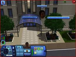 the sims 3 apk mod abortion clinic mod sims 3 lostaccount s