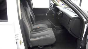 dodge dakota seat foam 2001 dodge dakota leatherette seat covers