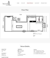 100 handicap accessible floor plans handicapped bathroom