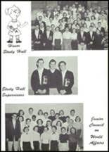 collinwood high school yearbook explore 1956 collinwood high school yearbook cleveland oh