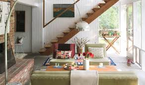 home and decore home decor photos free home design ideas