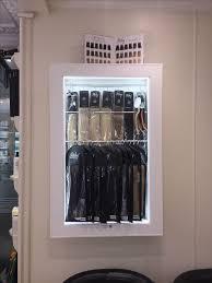 Hair Salon Interiors Best Accessories 29 Best Retail Display Images On Pinterest Retail Displays