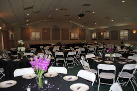 lakeside banquet hall willowtree rv resort u0026 campground myrtle