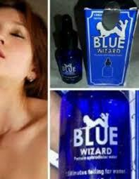 blue wizard bekasi pria hoaxornot work agen resmi vimax