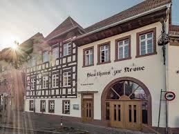 Weingarten Baden Gasthaus Zur Krone Deutschland Weingarten Booking Com