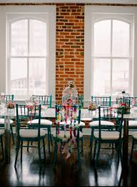 capitol venue offbeat washington dc wedding venue round up