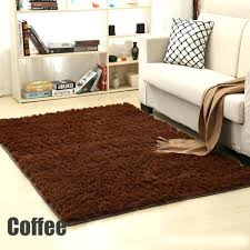 Sheepskin Area Rugs Soft Shaggy Carpet For Living Room Warm Plush Floor Rugs Faux Fur