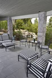 distinct styled partially completely covered patio suggestions