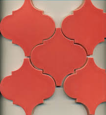 best tile shape design ideas modern best on tile shape design