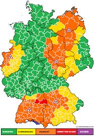 Baden Wuttemberg Teils Heftiger Schneefall In Baden Württemberg Unwetteralarm