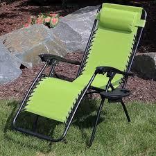 Zero Gravity Chair Table Sunnydaze Decor Reclining Zero Gravity Chair U0026 Reviews Wayfair