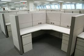 Used Herman Miller Office Furniture by Used Office Furniture New York Davena Office Furniture