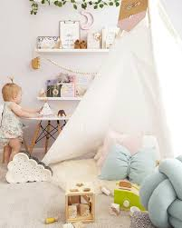 useful tips for creating the perfect playroom kids interiors