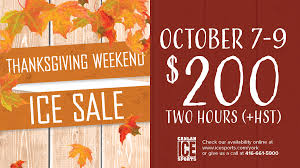 yorkdale mall thanksgiving hours welcome canlan ice sports york