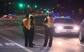pedestrian killed in farrington highway hit and run crash identified