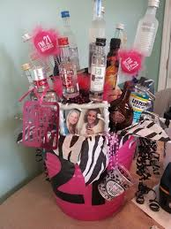 top 25 best gifts for women who have everything heavy com the most best 20 alcohol gift baskets ideas on pinterest alcohol