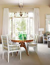 Beautiful Dining Table And Chairs Casual Dining Rooms With Ease And Comfort Traditional Home