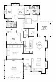 Dual Occupancy Floor Plans
