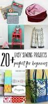 604 best sewing images on pinterest cushions diy and bag tutorials