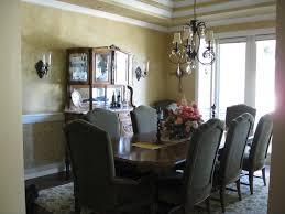 Aarons Dining Room Sets by Interior Design By Elizabeth Aaron Interior Design