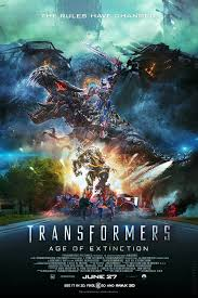 transformers age of extinction movie reviews movie rating